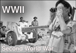 WWII second global war plastic miniatures seconda guerra mondiale